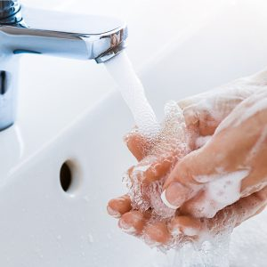 Hand-Soap-300x300