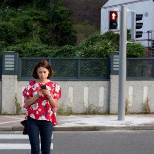 Distracted-Pedestrian-300x300