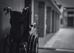 Nursing-Home-Covid-300x217