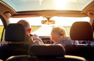 Elderly-Drivers-300x197