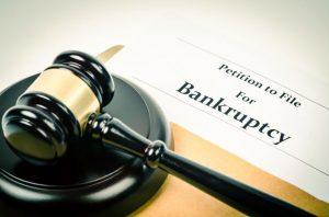 Bankruptcy-Blog-300x198