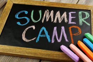 SUMMER-CAMP-1-300x200