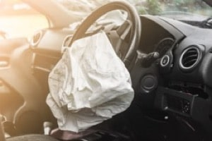 Airbag Injury Lawyers