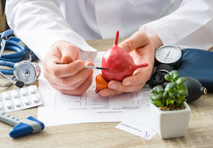 New York Bladder Cancer Attorneys