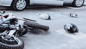 Common Types Of Motorcycle Defects