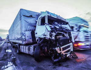 FAQs Truck Accidents